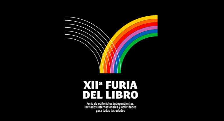 Furia del Libro, Feria de Editoriales Independientes